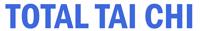 Total Tai Chi Logo